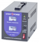 logicpower-lph-500rv